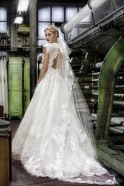 cymbeline wedding dresses cymbeline wedding dresses cymbeline wedding dresses and