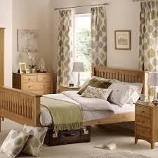 Cheap Bedroom Furniture Uk by Kids Bedroom Furniture Oak Furniture Uk
