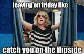 Friday Memes - 12 funny friday memes for nurses nursebuff