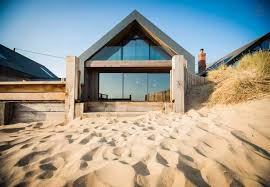 best air bnbs best airbnb holiday properties in the uk amazing airbnbs good