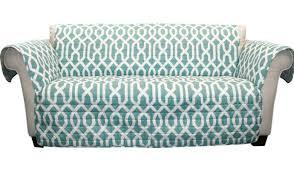 Faux Leather Recliner Sofa Recliner Design Wonderful Microfiber Loveseat Love Seat