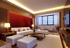 living awesome living room tv furniture ideas wj21 wall tv wall