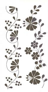 768 best embroidery pattern 1 images on pinterest embroidery