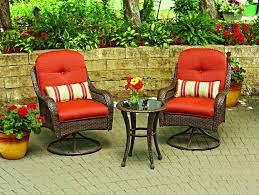 Landgrave Patio Furniture by Better Homes And Gardens Patio Furniture Replacement Cushions