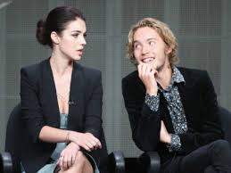 adelaide kane wallpapers adelaide kane wallpaper photo shared by brier43 fans share images