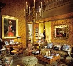 warm cozy living room designs for contemporary home decoori com