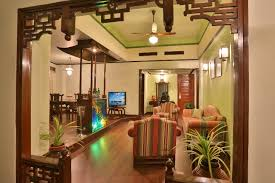 Room Best Themed Hotel Rooms by Photo Gallery Best Hotel Panaji Goa Best Deals India