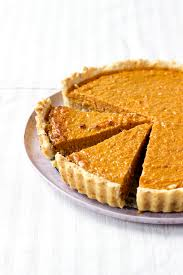 favorite thanksgiving pies top 20 thanksgiving recipes swanky recipes