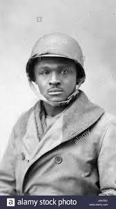 world war one helmet american stock photos u0026 world war one helmet