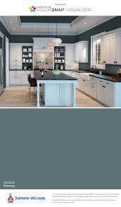 kitchen cabinet color simulator kitchen cabinet color visualizer page 5 line 17qq