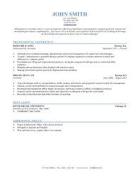 Best Resume For Storekeeper by Storekeeper Cv Scribd Resume Best Resume Format Sample Sample