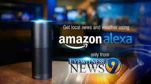 charlotte news weather traffic and sports wsoc tv