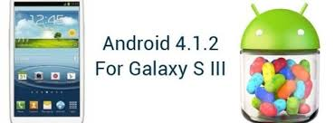 android 4 2 jelly bean android 4 1 2 for the international galaxy s iii brings multi