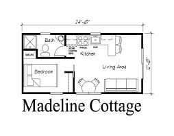 guest cottage floor plans 446 best floorplans images on small houses