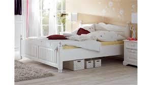 Schlafzimmer Cinderella Komplett Funvit Com Fliesen Wohnzimmer Grau
