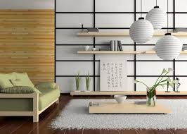 8 best home decor ideas images on pinterest japanese style