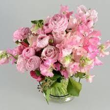 ordering flowers best 25 order flowers online ideas on green wedding