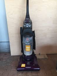 Vaccum Cleaner For Sale Bissell Vacuum Cleaner Power Force Helix Turbo For Sale In Ponder
