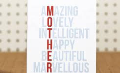 what to write in a birthday card for your boyfriend for ucwords