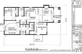 small one story house plans small one story house plans simple one story house floor single
