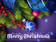 merry christmas songs greeting cards wallpapers images whatsapp