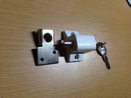 sliding wood cabinet door lock sliding wood cabinet door lock http betdaffaires com pinterest