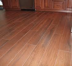 Tile Flooring Ideas For Kitchen Kitchen Tile Floor Designs Interesting Picture Surripui Net