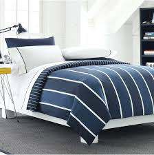 bedding design stupendous best bedding bedroom interior best