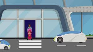 autonomous vehicles u2013 the public policy imperatives kpmg sg