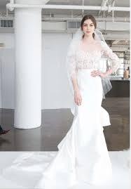 wedding dress miranda kerr miranda kerr s couture bridal style weddingbells