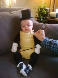 Cutest Infant Halloween Costumes 30 Pictures Baby Halloween Costumes Cute Adorable