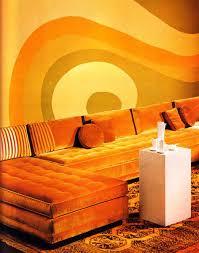 Home Decor Peabody Charming Walls Of Decor Peabody Contemporary Wall Design