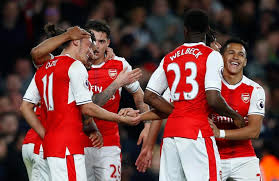 arsenal puma deal afcstuff on twitter the sports industry believe that adidas will