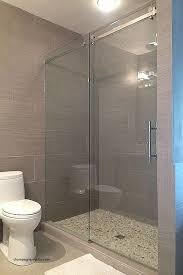 25 Shower Door Curtains Cleaning Plastic Shower Curtain Best 25 Shower