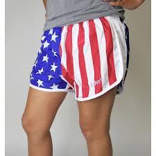Texas Flag Swim Trunks Tyler U0027s Brand Racer Shorts Tyler U0027s