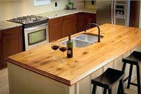 kitchen cabinets and countertops cheap affordable kitchen countertops diy budget kitchen countertops