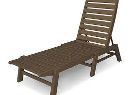 Beach Chaise Lounge Chairs Chaise Lounge Chair Modern Hastac2011 Org