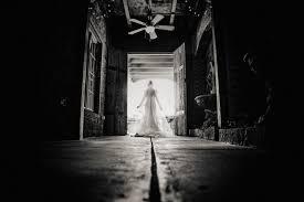 wedding photographers nc fairytale castle nc wedding at barclay villa