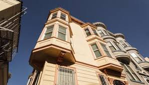 the best victorian exterior paint colors homesteady