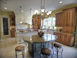 kitchen island seats 6 kitchen granite kitchen island table and 6 blue dining table