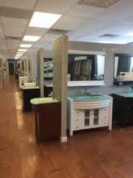Sweetlooking Home Design Outlet Center Miami Kunts