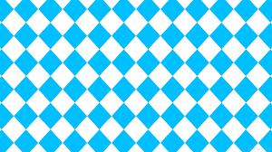 wallpaper blue white diamond lozenge rhombus ffffff 00bfff 90