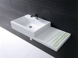 Coolest Designer Bathroom Sinks Basins H For Home Decorating - Bathroom lavatory designs