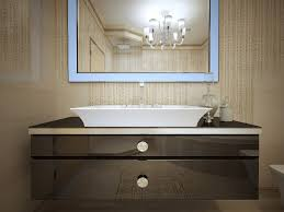 update your bathroom with a new vanity