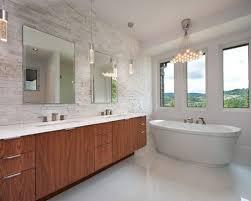 8 372 desert quartz ledgestone natural stone tile home design