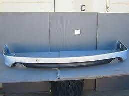 2007 toyota camry spoiler used toyota camry spoilers wings for sale
