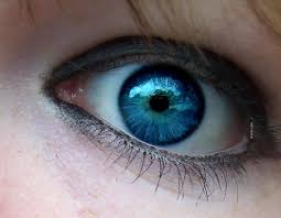 Eyes Are Sensitive To Light Amazing Facts About Eye Viral3k