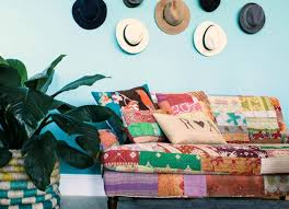 mexican themed home decor how to decorate your home with vibrant mexican flair