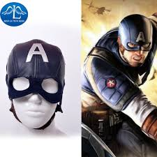 captain america spirit halloween online get cheap superhero latex costume aliexpress com alibaba