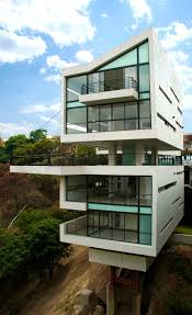 apartments agreeable images about modern designs penthouses